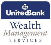 United Bank Wealth Logo